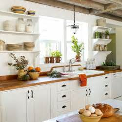 farmhouse kitchen ideas on a budget bright farmhouse kitchen redo after inspiring home