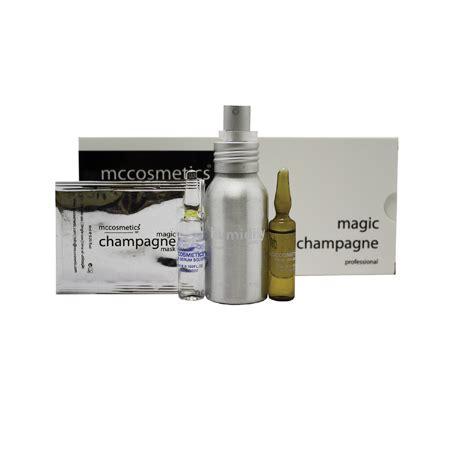 Magic 5ml magic chagne anti ageing 5 x 5ml vials