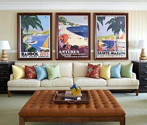 living room posters know your scale tuvalu home