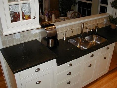 kitchen modern soapstone countertops cost with sink how