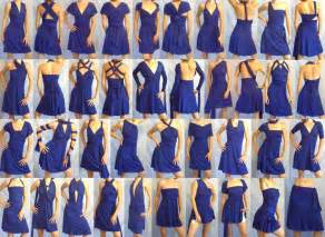 Infinity Dress Styles Sle Dress Infinity Dress Try The Dress Style