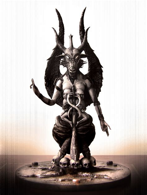 illuminati baphomet illuminati origins of the baphomet meaning of blue