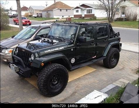 names for a jeep 17 best images about custom jeep wrangler jk s on