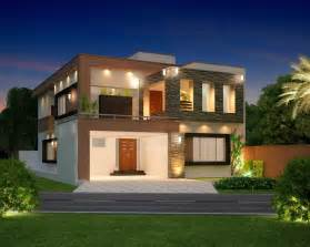 New 3d Home Design Home Design 3d Front Elevation House Design W A E Company