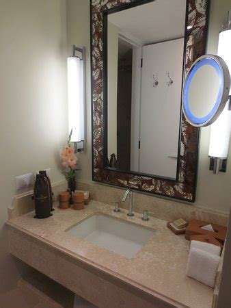 sanctuary bathrooms reviews belmond sanctuary lodge updated 2017 prices reviews