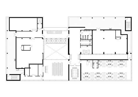 home design update 4 24 14 gallery of dnb nord office building audrius ambrasas