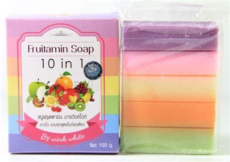 Sabun Muka Zaitun Mustika Ratu 22 sabun pemutih wajah yang aman dan murah serta paling