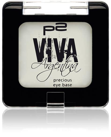 Eyeliner Viva Kosmetik p2 cosmetics viva argentina magimania