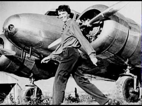 amelia earhart biography for middle school amelia earhart biography kids are always learning