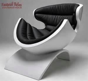 fauteuil p38 design by owen edwards fauteuil relax