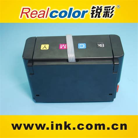 Toner Epson L100 100ml ciss ink tank for epson l100 l200 series view ciss