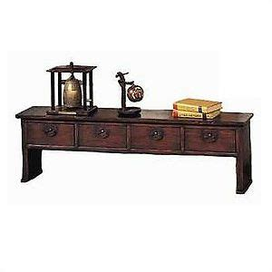 chinese  drawer table  hsncom coffee table cool