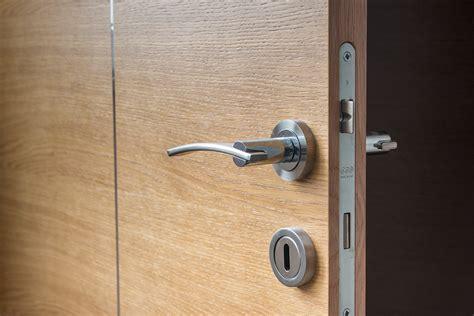 porte per interni ikea porte da interno ikea soluzioni economiche di buona qualit 224
