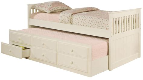 twin captains bed with storage twin captains bed with storage twin wood captain bed with