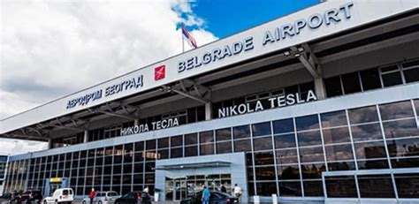 aerodrom nikola tesla isplata dividende akcionarima aerodroma 5 septembra gde