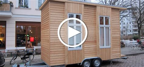 video house video wie lebt es sich im 100 euro haus utopia de