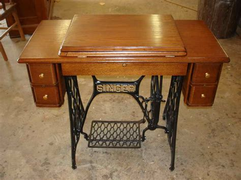 furniture finishing furniture singer finishing furniture