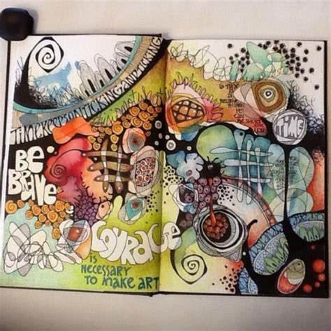 art journal layout music 792 best images about creative journal ideas on pinterest