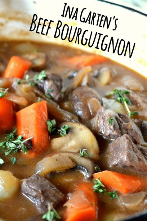 barefoot contessa chicken stew 99 best images about barefoot contessa on pinterest