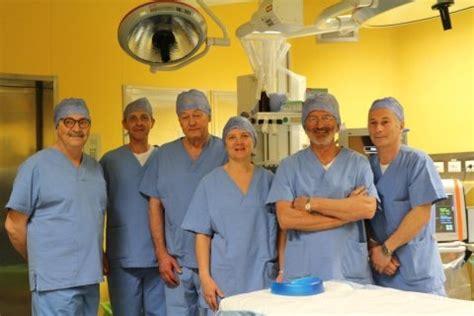 casa di cura igea prenotazioni reparto di urologica casa di cura igea spa