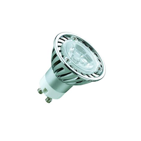 led light bulb gu10 eveready gu10 led 4w 140lm 3000k warm white high power