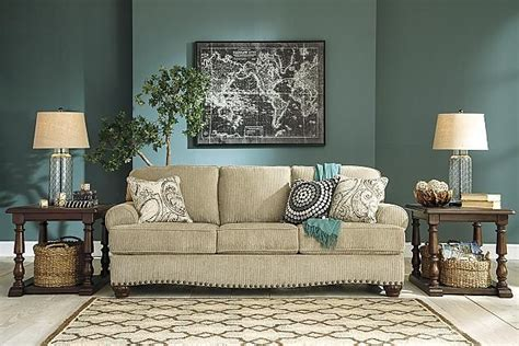 ashley furniture images  pinterest living