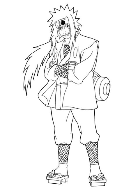 Team 7 Coloring Pages by 25 Best Images About Coloring Pages On