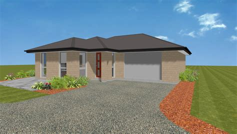 Custom Home Plans And Pricing Custom Home Plans And Pricing 100 Custom Home Plans And