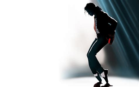 wallpaper full hd michael jackson michael jackson wallpapers pictures images