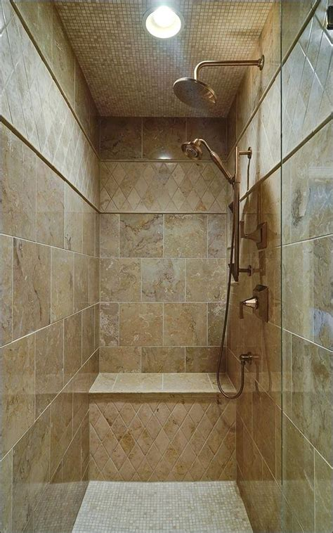 Bathroom Showers Without Doors Shower Without Door Appealing Walk In Curtain Decorating With Best No Doors Ideas On Home Decor