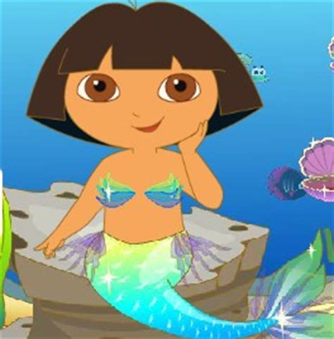 dora real haircuts play best free game on gamefree la baby dora real haircuts best free online game for kids on