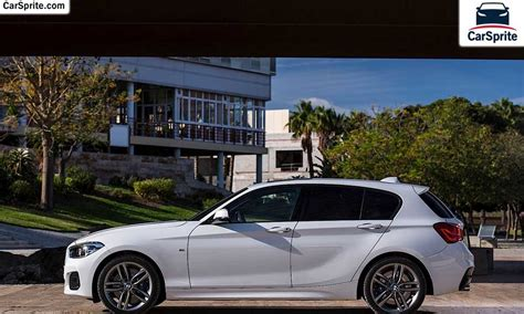 Bmw 1 Series Price In Bahrain by Bmw 1 Series 2017 Prices And Specifications In Kuwait