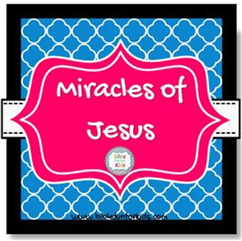 time the of jesus how his lessons miracles and devotion changed the world books 258 best bible jesus and his miracles images on
