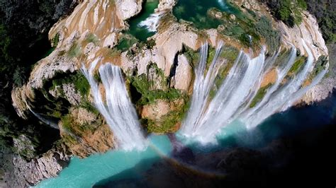 Drone Photo dronestagram les 25 des plus belles photos de drones