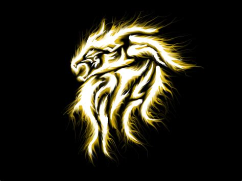lion tattoo hd photo free designs lion in flame tattoo wallpaper free