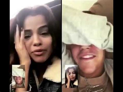 Selena Gomez and Justin Bieber are back together 2017 ... Justin Bieber And Selena Gomez Back Together 2017