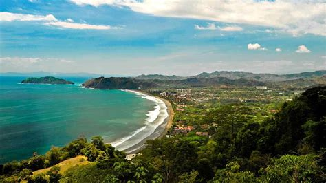 Fractional Ownership Vacation Homes - jaco beach real estate homes and properties in jaco costa rica