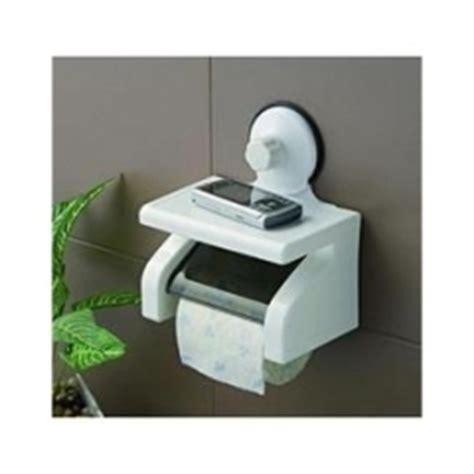 bathroom hidden cameras for sale bathroom toilet roll frame hidden spy camera dvr 16gb shenzhen for sale denver electronics