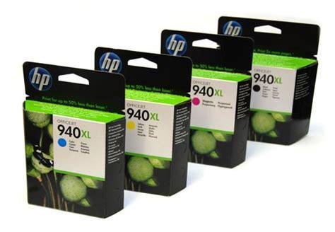 Tinta Catridge Printer Hp 92 Black hp 940xl black ink cartridge multikaweb multikaweb