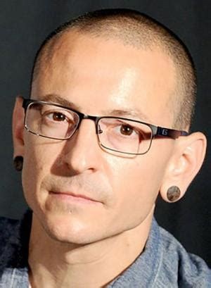 chester bennington biography imdb chester bennington television academy