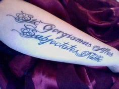 sic contrariwise literary tattoos body mods on pinterest avengers tattoo alex strangler