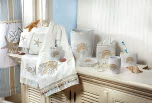 Coastal Home Decor Accessories by Interior And Bedroom Beach Themed Bathroom Decor