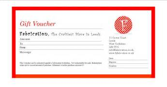 wording for gift vouchers template wedding gift certificate template funeral program template