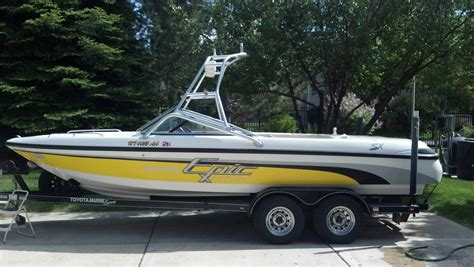 boat registration owner search www epicmarine toyota epic boat enthusiasts