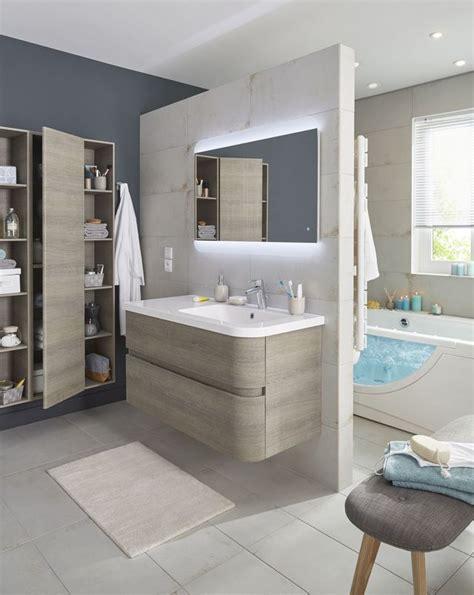 Photo Salle De Bain Moderne by Salle De Bain Moderne Shopping Bien 234 Tre C 244 T 233 Maison