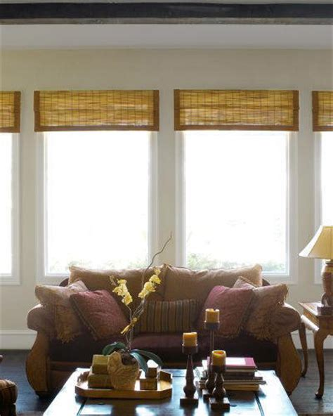 Drapery Valance Decorative Cornices Swags And Valances