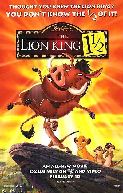 themes in hamlet and lion king while the original lion king movie was based on hamlet