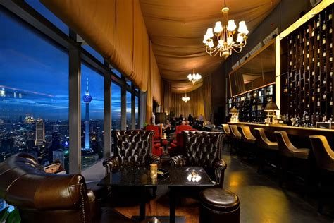 top bar names in the world top 10 of the world s highest bars