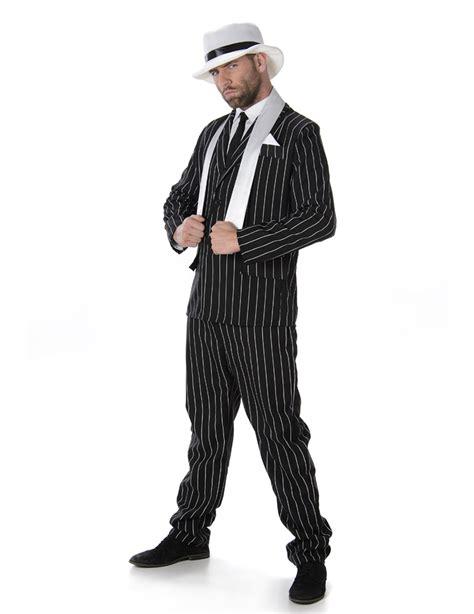 costume da bagno anni 30 costume da gangster anni 30 per uomo