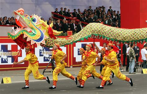 new year traditions customs taiwan tidbits dances of china fordney foundation